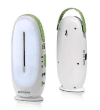 QASA Rechargeable Lantern - Qltn-89a