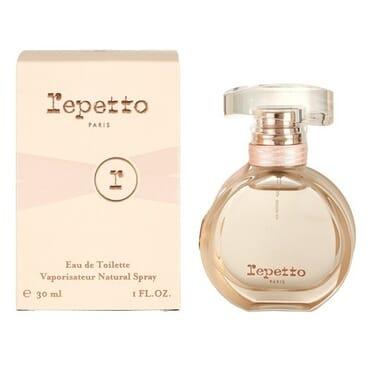 Repetto By Repetto EDT Perfume For Women 80ml