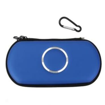 Psp Pouch