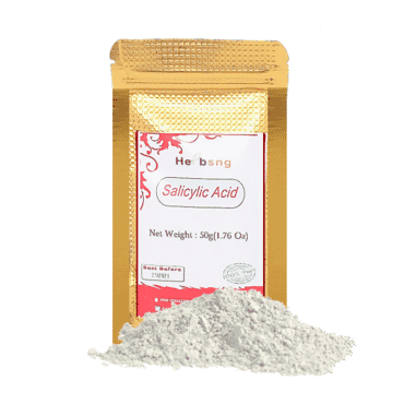 Salicylic Acid 50g