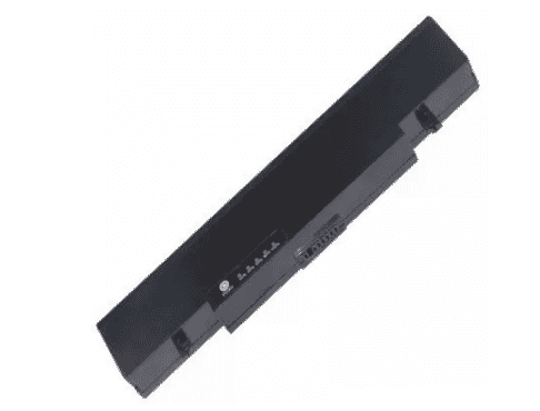 Samsung R530 Laptop Battery
