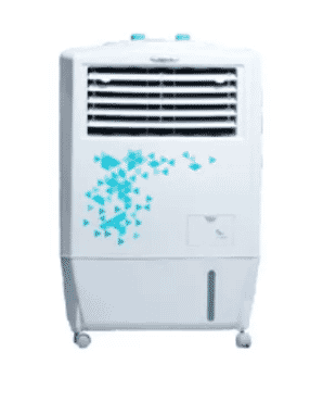 Scanfrost 17 Litre Air Cooler - Sfac 1000