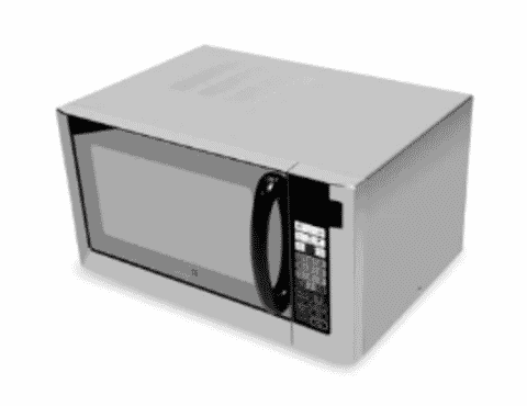 Scanfrost 30 Litre Microwave Oven - Sf 30