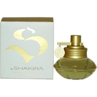 Shakira S EDT For Women 80ml