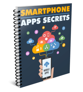 Mobile Phones Apps Secrets