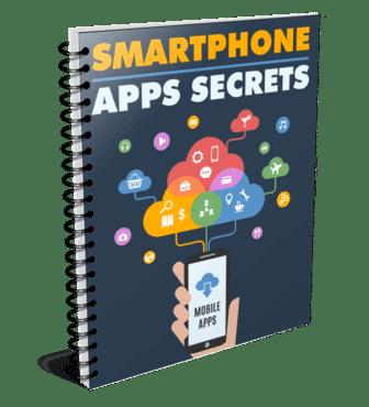 Mobile Phones Apps Secrets