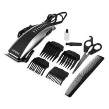 Scarlet Hair Clipper Set