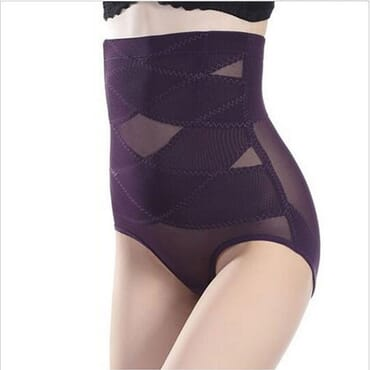 Tummy Tuck Butt Booster Slimming Shapewear