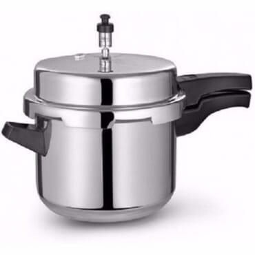Anchor 12L Pressure Cooker