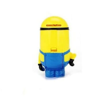 Despicable Me Minions Money Piggy Bank