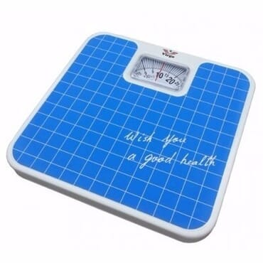 Hana Weighing Scale