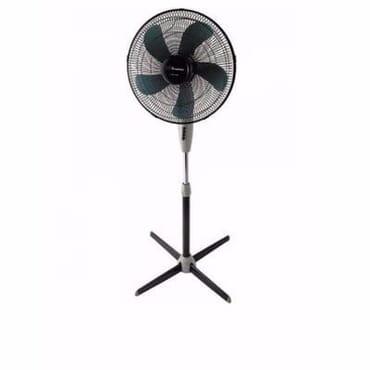 Binatone Standing Fan -1655