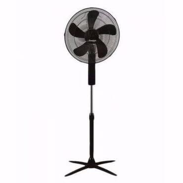 Binatone 16 Inch Standing Fan 1656