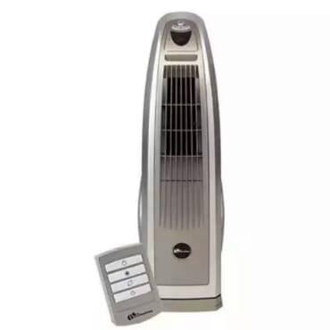 Binatone Tower Fan