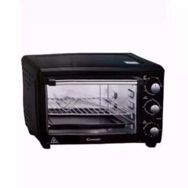 Century oven 20L