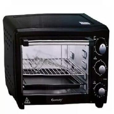 Century oven 37Liters