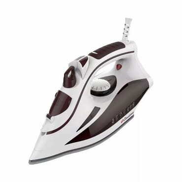 Binatone steam iron SI- 2250