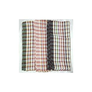Kitchen-Towels---3-Packs-Of-12-Pieces
