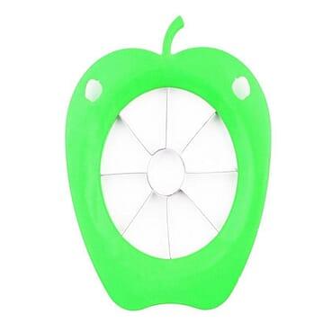 Apple Easy Peeler And Slicer