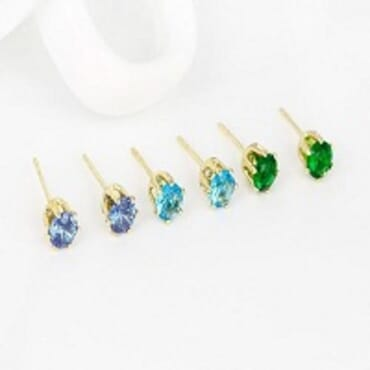 3 IN 1 SPECIAL PRICE ZIRCON PIN