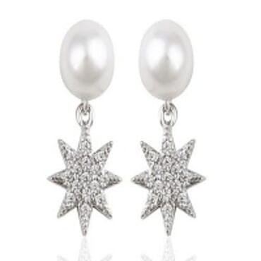 FASHION EARRING 92520