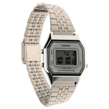 Casio Col 80WEA Watch