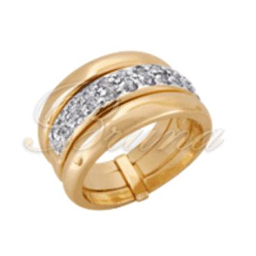 BRUNA RING AB 1237-4