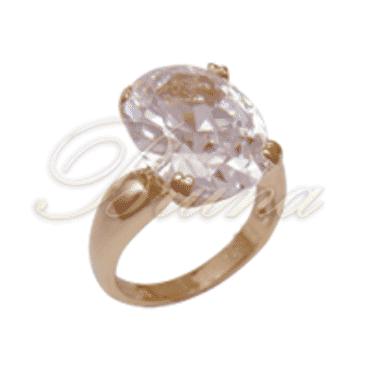 BRUNA RING AB 1604-2