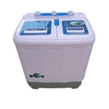 AKAI Washing Machine - 4kg