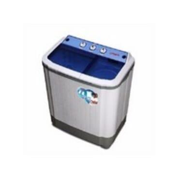 QASA dual Washing Machine