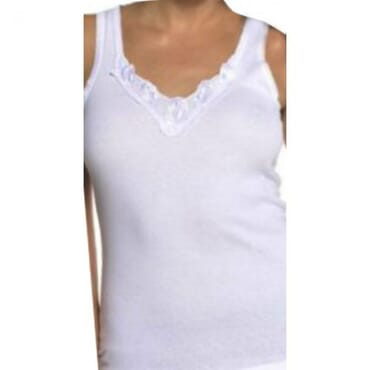 BYC Ladies Camisole