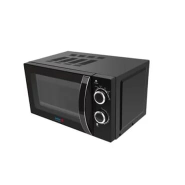 Scanfrost 20 Litre Microwave Oven - Sf20-wmg