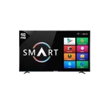 Samsung 40 Inch Smart LED Full HD TV