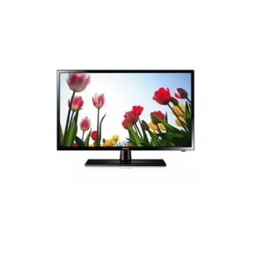 Samsung 32-inch Full Hd Led Television - 32h4003