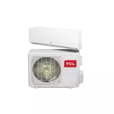 TCL 1.5 Hp Wall Mounted Split Air Conditioner Tac-12cs/ia + Free Installation Kit