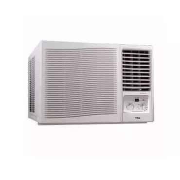 TCL 1HP Windows Air Conditioner - TAC-09cw
