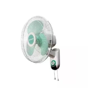 QASA Wall Fan 16-inch