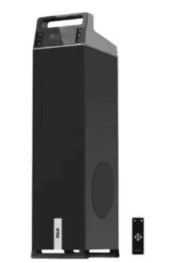 Havit Multimedia Bluetooth Speaker - Hv-sf-5626bt