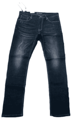 Splendid Men's Jeans