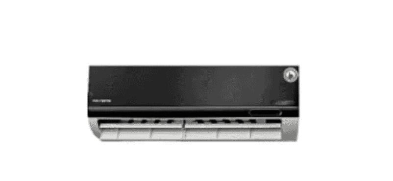 Polystar 1hp Split Air Conditioner - Pv-bj09led