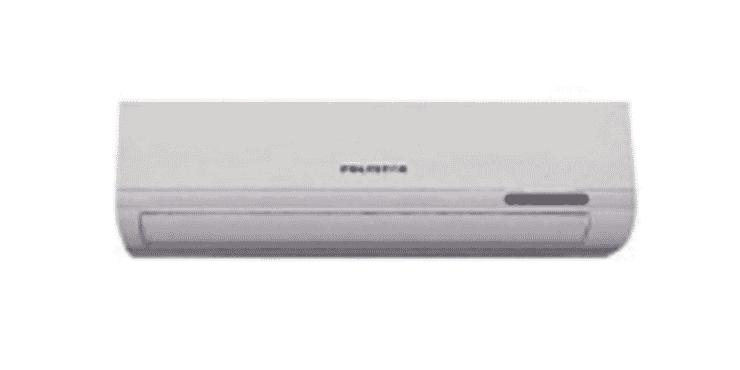 Polystar 1HP Split Unit Air Conditioner With Free Installation Kit - Pv-09cs/ak