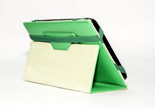 Case for Tablet Storex eZee Tab 7d 13-S To Choose From