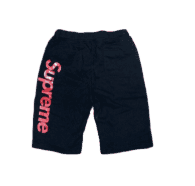 Supreme Men's Shorts