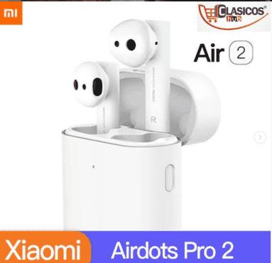 Xiaomi Mi Air 2S TWS Earphone