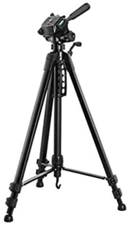 WF WT-3560 Portable Photography Tripod Stand
