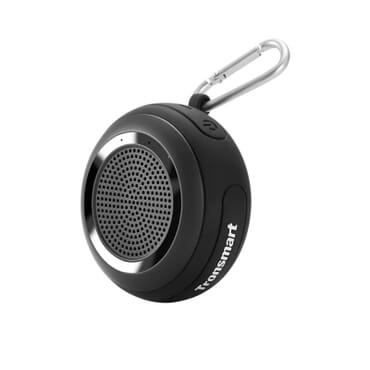 Tronsmart Bluetooth Speaker IP67 Waterproof