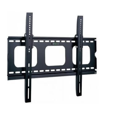 TV Wall Mount Bracket -
