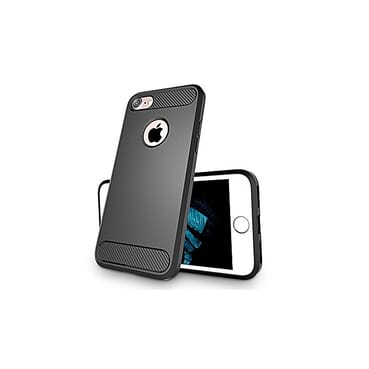 Generic TPU Case for iPhone 7 Plus