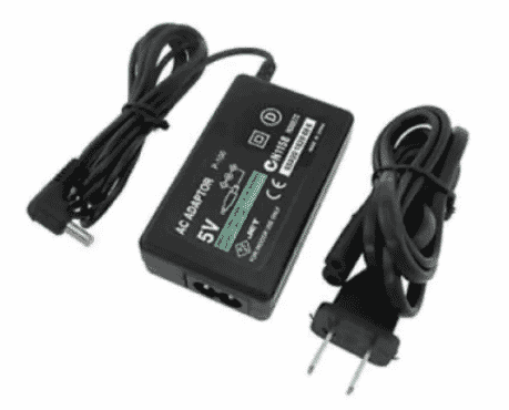 Universal Chef PSP Console Charger