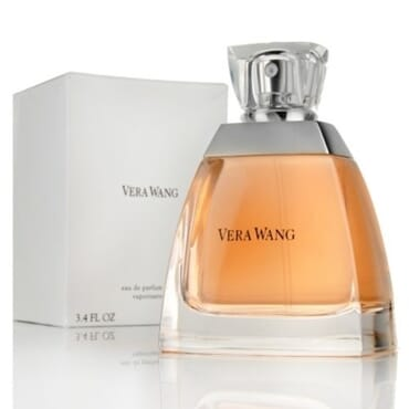 Vera Wang EDP 100ml Perfume for Women
